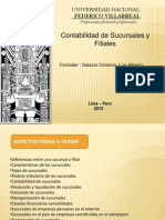 contabilidadsucursalesyfiliales-120615172226-phpapp01