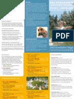 Kundalini-Yoga 3ho Rheinland Stufe2west1012