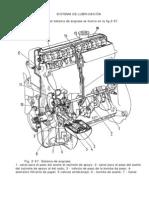 18 - Sistema de Lubricacion