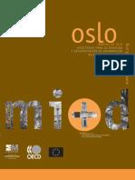 26 Manual Oslo