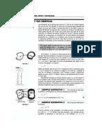 Funciones y Operaciones Con Funciones AC202
