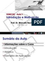 Aula_1_SEM0104_2012_USP
