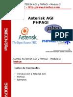 CursoAsterisk AGI