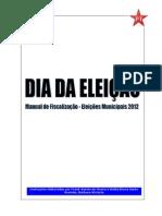 manual_de_fiscalização