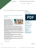 14-09-2012 El sexto informe resulta ser una visión parcial de la realidad_ Cano Vélez _ Periodico Vanguardia