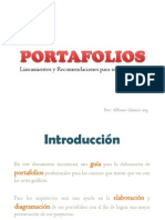 requisitos_portafolio