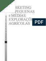 Marketing Agroalimentar Manual