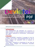 3_Deviatoi_Presentazione