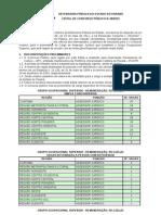 Edital_08_2012_Assesor_Juridico