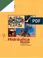 Hidra Movil