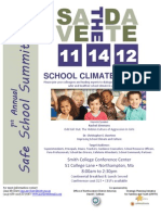 12-11-14 DA's Safe School Summit Save the Date