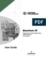 Quantum UG