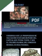 mercantilismo-091005234717-phpapp02