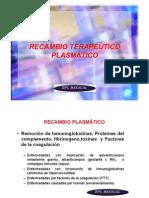Recambio_plasmatico