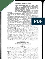 04 Testament of Levi