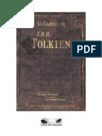 As Cartas de Tolkien