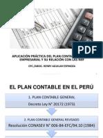 Nuevo Pcge 2012 - Uch 02.Pptx [Reparado]