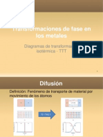 diagramasTTT-modificado
