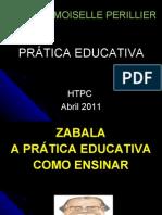 Ht Pc 04042011 Zabala