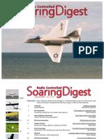 R/C Soaring Digest - Jan 2005