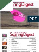 R/C Soaring Digest - Feb 2005