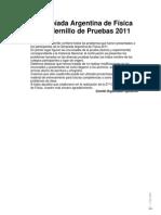cuadernillo_2011