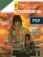 Input Commodore 05