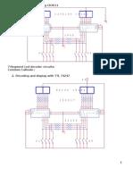 DLD Application Circuits