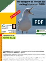tutorialbizagimodelagemdeprocessosdenegciov5-100819144204-phpapp01
