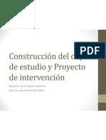 Construcc..