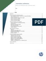 4AA1-5249ENW.pdf
