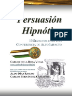 Nuevo Arte de Convertirse en Orador en Pocas Horas PDF
