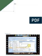 Filtriranje neželjene pošte u Microsoft Outlook