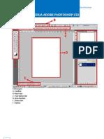 Modul Adobe Photoshop Cs3