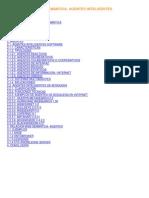 Resumen Agentes y Web Semantica