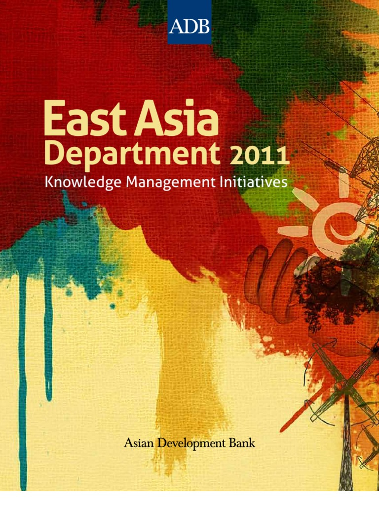 Of mongolia today tomorrow and the development bank of mongolia s - East Asia Department Knowledge Management Initiatives In 2011 Asian Development Bank Climate Change Mitigation
