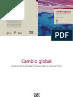 _Duarte - Cambio Global