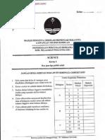 SAINS K2 N9.pdf
