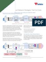 Tlab Optical Transport Strategies Wp