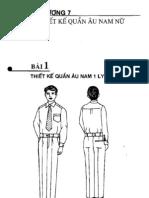 giaotrinhthietkethoittang_pdf0093