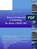 Chapter 1 PPT Dpb