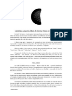 Cambrian a Release 1