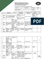 FUD 1243 Planificacion 2 2012