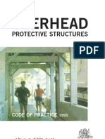 SOP-Over Head Protection