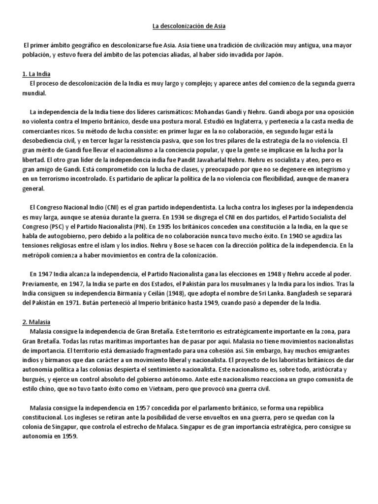 Moderno Db2 Dba Reanuda La India Composición - Ejemplo De Colección ...
