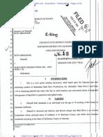 2012-02-28 Complaint