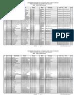 Hasil Ujian Ulang 1 Plpg 2012