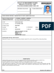 Fms Application Form