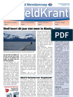 Wereld Krant 20120918