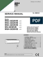 AC Mitsubishi MSC-GE[1]